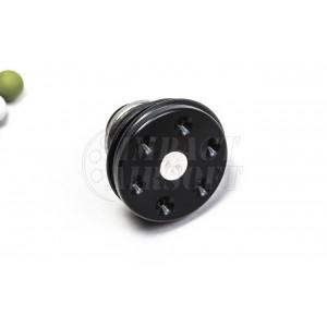 http://www.impactairsoft.com/shop/149-172-thickbox/tete-de-piston-pom-ventillee-ultimate.jpg