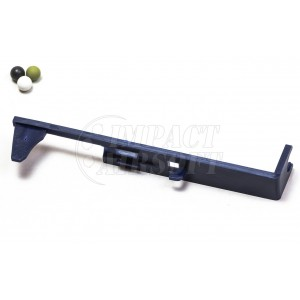 http://www.impactairsoft.com/shop/175-236-thickbox/tappet-plate-v2-m16-g3-ultimate.jpg