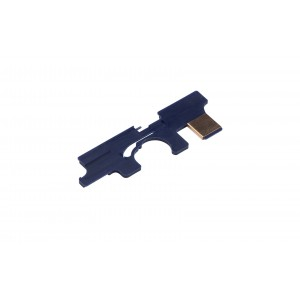 http://www.impactairsoft.com/shop/178-443-thickbox/selector-plate-mp5-ultimate.jpg