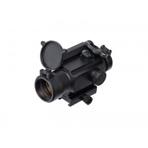 http://www.impactairsoft.com/shop/218-372-thickbox/red-dot-m4-30mm-multi-reticules-avec-rail-strike.jpg