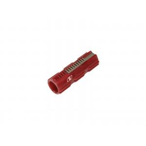 http://www.impactairsoft.com/shop/219-373-thickbox/piston-polycarbonate-m170-ultimate.jpg