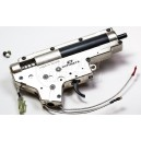 Gearbox MP5  hi-speed M100 Ultimate