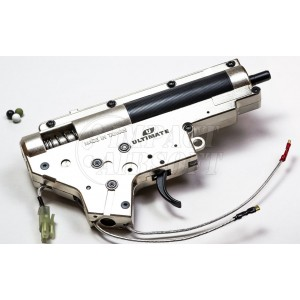http://www.impactairsoft.com/shop/221-375-thickbox/gearbox-mp5-hi-speed-m100-ultimate.jpg