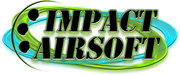 Impact Airsoft
